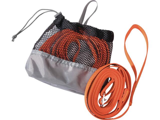 Therm-a-Rest Suspender - orange